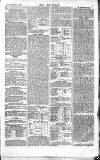The Sportsman Saturday 12 August 1865 Page 3