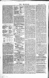 The Sportsman Saturday 12 August 1865 Page 4