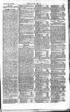 The Sportsman Saturday 12 August 1865 Page 5