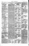The Sportsman Tuesday 15 August 1865 Page 2