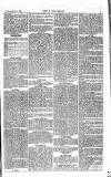 The Sportsman Tuesday 15 August 1865 Page 3