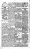 The Sportsman Tuesday 15 August 1865 Page 4