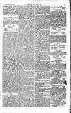 The Sportsman Tuesday 15 August 1865 Page 5