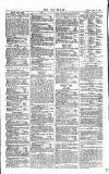 The Sportsman Tuesday 15 August 1865 Page 6