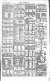 The Sportsman Tuesday 15 August 1865 Page 7