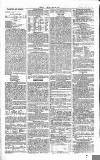 The Sportsman Tuesday 15 August 1865 Page 8