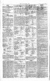 The Sportsman Tuesday 22 August 1865 Page 2