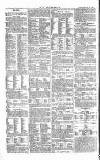 The Sportsman Tuesday 22 August 1865 Page 6