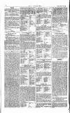 The Sportsman Tuesday 12 September 1865 Page 2