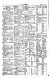 The Sportsman Tuesday 12 September 1865 Page 6