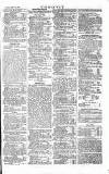 The Sportsman Saturday 23 September 1865 Page 5