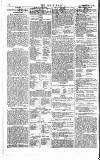 The Sportsman Saturday 07 October 1865 Page 2