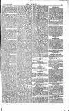 The Sportsman Saturday 07 October 1865 Page 3