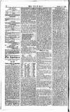 The Sportsman Saturday 07 October 1865 Page 4