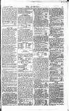 The Sportsman Saturday 07 October 1865 Page 5