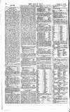 The Sportsman Saturday 07 October 1865 Page 6