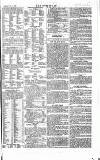 The Sportsman Saturday 07 October 1865 Page 7