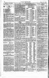 The Sportsman Saturday 07 October 1865 Page 8