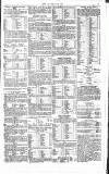 The Sportsman Saturday 14 October 1865 Page 7