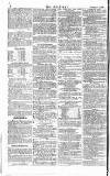 The Sportsman Saturday 14 October 1865 Page 8