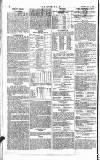 The Sportsman Saturday 04 November 1865 Page 2