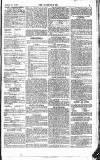 The Sportsman Saturday 04 November 1865 Page 3