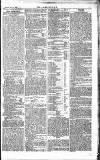 The Sportsman Saturday 04 November 1865 Page 5