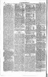 The Sportsman Saturday 04 November 1865 Page 6