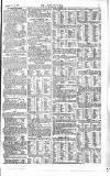 The Sportsman Saturday 04 November 1865 Page 7