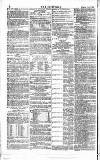 The Sportsman Saturday 04 November 1865 Page 8
