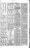 The Sportsman Tuesday 21 November 1865 Page 5
