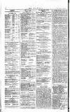 The Sportsman Tuesday 21 November 1865 Page 6