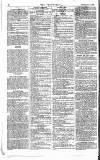 The Sportsman Saturday 25 November 1865 Page 2