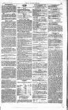 The Sportsman Saturday 25 November 1865 Page 3