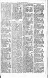 The Sportsman Saturday 25 November 1865 Page 5
