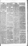 The Sportsman Tuesday 28 November 1865 Page 3