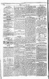 The Sportsman Tuesday 28 November 1865 Page 4