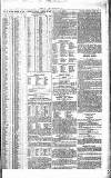 The Sportsman Tuesday 28 November 1865 Page 5