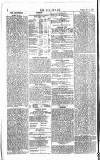 The Sportsman Tuesday 28 November 1865 Page 6