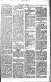 The Sportsman Tuesday 28 November 1865 Page 7