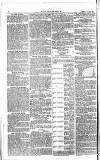 The Sportsman Tuesday 28 November 1865 Page 8