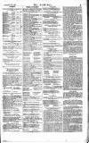 The Sportsman Saturday 02 December 1865 Page 3