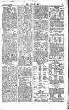 The Sportsman Saturday 02 December 1865 Page 5