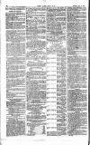The Sportsman Saturday 02 December 1865 Page 8