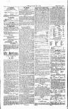 The Sportsman Tuesday 05 December 1865 Page 4