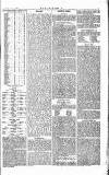 The Sportsman Tuesday 05 December 1865 Page 5
