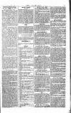 The Sportsman Tuesday 05 December 1865 Page 7