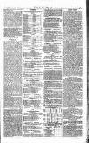 The Sportsman Tuesday 12 December 1865 Page 3