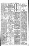 The Sportsman Tuesday 12 December 1865 Page 5
