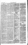 The Sportsman Tuesday 12 December 1865 Page 7